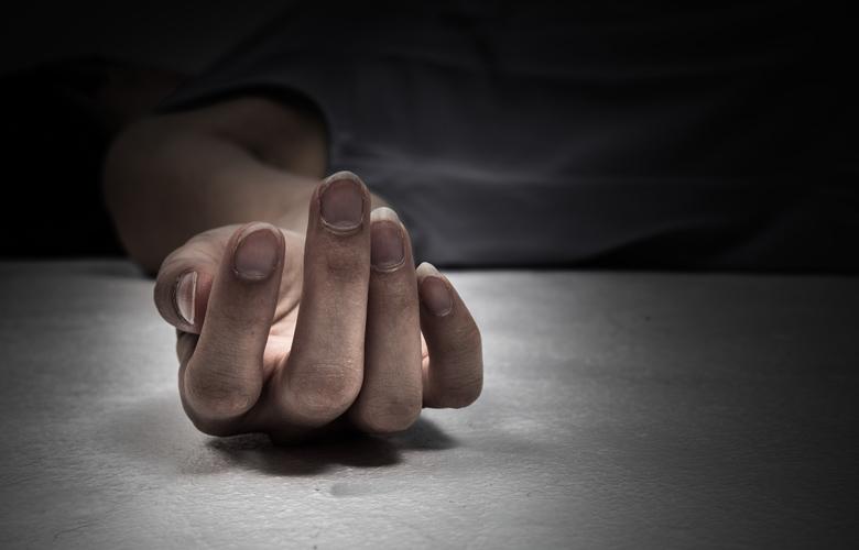 Τραγικός θάνατος 64χρονου παραπληγικού στη Σητεία