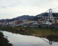 Δεκάδες νεκροί από την κατάρρευση της γέφυρας στη Γένοβα