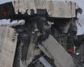 Ανέσυραν νεκρούς από τα συντρίμμια της γέφυρας στη Γένοβα
