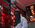 Στην «αγκαλιά» του ΔΝΤ οδεύει η Τουρκία - «Είναι η τελευταία άγκυρά της»
