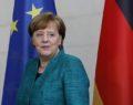 Γερμανία: Είμαστε πολύ κοντά σε συμφωνία με Ελλάδα - Ιταλία