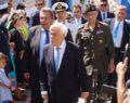 «Πράξη Δικαιοσύνης η απελευθέρωση των δύο στρατιωτικών - Ξεκινά μια καινούργια αρχή»