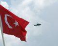 Αποφυλακίζεται ο επικεφαλής της Διεθνούς Αμνηστίας στην Τουρκία