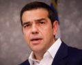 Τσίπρας: Η πίστη είναι κινητήρια δύναμη για να αντιμετωπίζουμε τις δυσκολίες