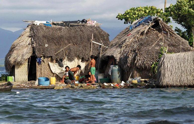 Kαι όμως..... Αυτά τα μικροσκοπικά νησιά ελάχιστοι γνωρίζουν....