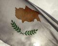 Τουρκοκύπριος υποψήφιος στο Ευρωψηφοδέλτιο του ΑΚΕΛ