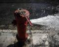 Κλέβουν τα στόμια από τους πυροσβεστικούς κρουνούς