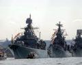 Οργισμένη η Μόσχα για το αεροπλάνο «κλείδωσε» σχεδόν όλη την Ανατολική Μεσόγειο