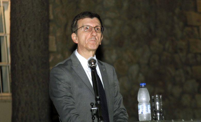 Πορτοσάλτε για Ζακ Κωστόπουλο: «Ένας… τοξικοαυτός, μπήκε να ληστέψει»