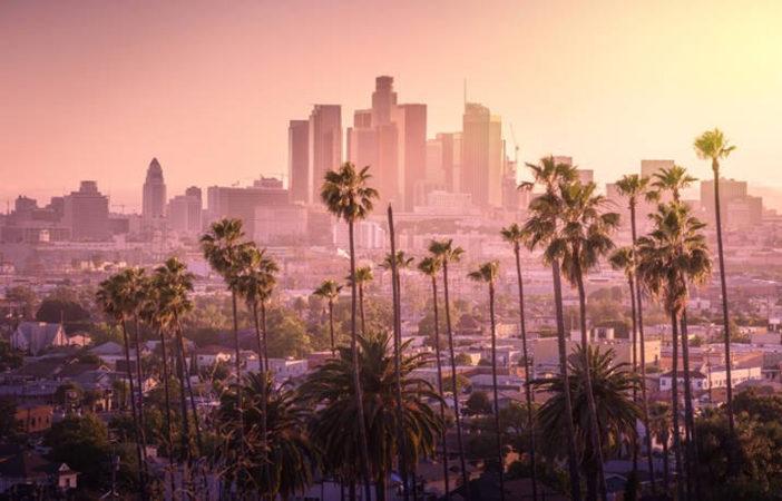5 πράγματα που σοκάρουν όσους ταξιδεύουν πρώτη φορά στο Λος Άντζελες
