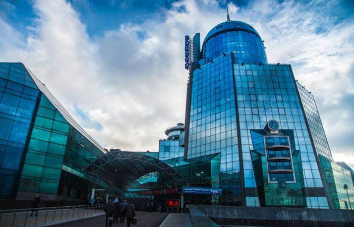 Τα top 6 πράγματα που πρέπει να κάνετε στη Σαμάρα της Ρωσίας 2