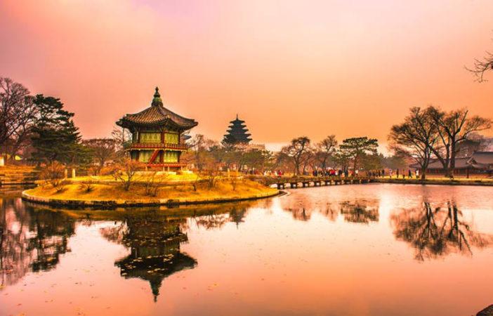 Γνωρίστε τη Σεούλ, την πόλη που γίνεται η 7η Παγκόσμια Συνδιάσκεψη Τουρισμού