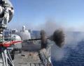 Ο Τουρκικός στόλος «πυροβολεί» από τις γωνίες του Αιγαίου και της Μεσογείου
