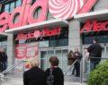 Τι απαντά η Media Markt στις φήμες ότι φεύγει από την Ελλάδα