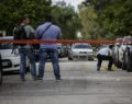 Δολοφόνησαν γυναίκα μέσα στο γκαράζ της στην Κηφισιά