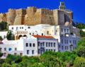 Το ελληνικό νησί από το οποίο ξεκίνησε το τέλος του κόσμου