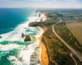 Αυτά είναι τα κορυφαία road trips στον κόσμο
