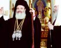 Υπόνοιες για δηλητηρίαση πίσω από το θάνατο του Αρχιεπίσκοπου Χριστόδουλου