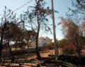 Τους 100 έφτασαν οι νεκροί της πυρκαγιάς στο Μάτι