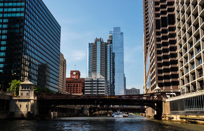 Η γειτονιά του Σικάγο με τους περισσότερους millennials στις ΗΠΑ 4