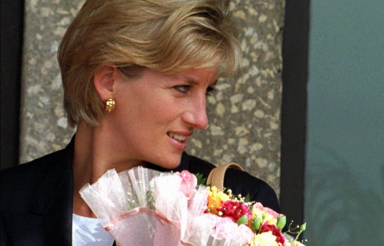 Ήταν η πριγκίπισσα Νταϊάνα έγκυος όταν σκοτώθηκε;