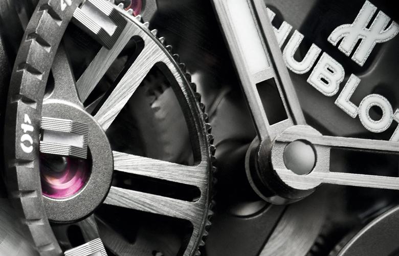 Το ρολόι – κόσμημα που κοστίζει 90.000 ευρώ
