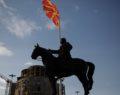 Οι 120 της Βουλής των Σκοπίων αποφασίζουν για το «Βόρεια Μακεδονία»
