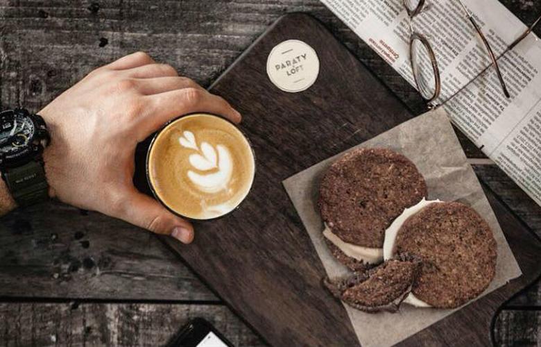 Πού πίνουμε καλό καφέ σε όλη την Ελλάδα