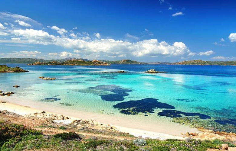 Caprera: Το νησί της Σαρδηνίας που αγαπήθηκε από τον Γκαριμπάλντι 2