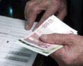 Η ΕΕ ενέκρινε τον ελληνικό προϋπολογισμό χωρίς περικοπές στις συντάξεις