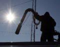 Τι πρέπει να προσέξετε όταν αγοράζετε πετρέλαιο θέρμανσης