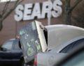 Η εταιρεία που «έφτιαξε» τα μαγαζιά και τα malls όπως τα ξέρουμε σήμερα, χρεοκόπησε