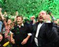 Πολιτικός «σεισμός» στη Βαυαρία - Πλήγμα για Μέρκελ