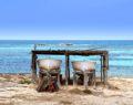 Φορμεντέρα, το μυστικό νησί της Μεσογείου