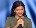 Κόρη γνωστού ηθοποιού πήγε στο Voice αλλά κόπηκε