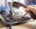 600.000 ευρώ πρόστιμο σε εταιρείες τηλεφωνίας