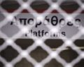 Κλειστός ο σταθμός «Σύνταγμα» του μετρό