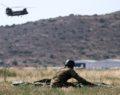 Νεκρός υπαξιωματικός της Πολεμικής Αεροπορίας