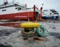 «Δένουν» κάβους τα πλοία στις 24 Σεπτεμβρίου