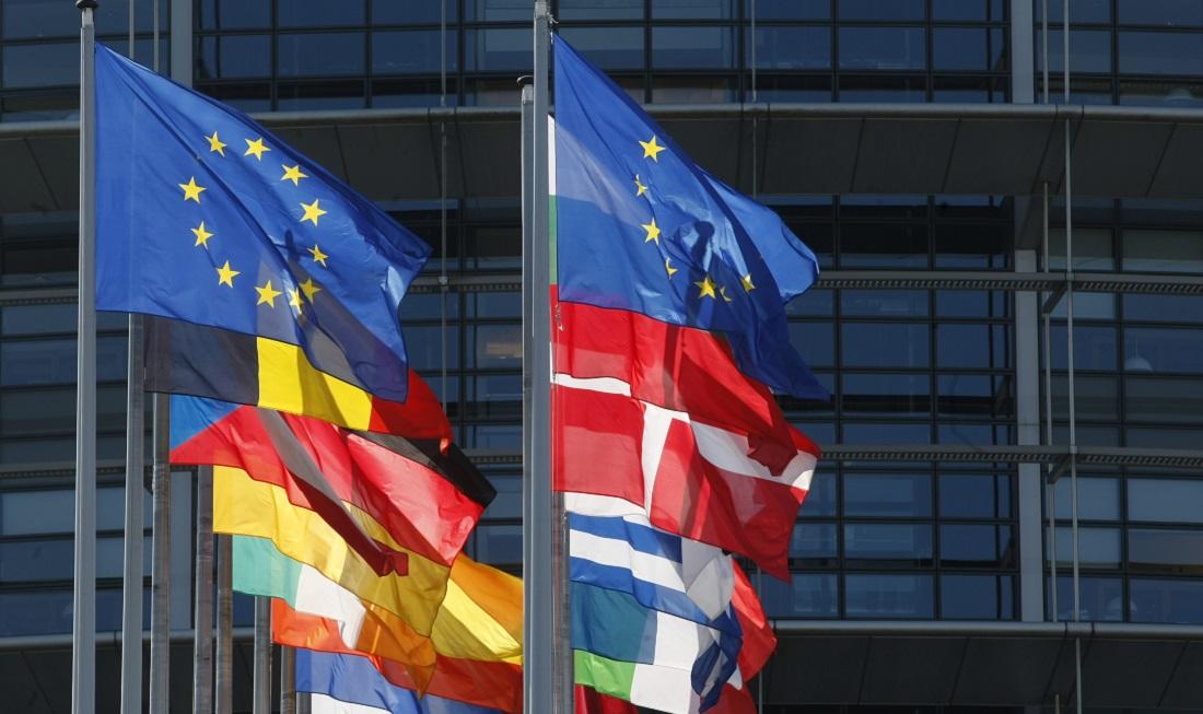 Ποιες χώρες της ΕΕ συντάχθηκαν με την Ελλάδα για κυρώσεις στην Τουρκία