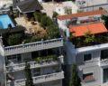 Ανακάμπτει η αγορά ακινήτων στην Ελλάδα