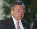 Άφωνο άφησε τον κόσμο η δήλωση του ιάπωνα επικεφαλής κυβερνοασφάλειας