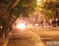 Είκοσι συλλήψεις για τα επεισόδια σε Πολυτεχνείο και Αριστοτέλειο Πανεπιστήμιο
