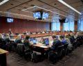 Το Μάρτιο η απόφαση για επιστροφή στην Ελλάδα μέρους των κερδών των ομολόγων