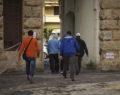 Ο Σαντορινιός ενημερώθηκε για τη δολοφονία της φοιτήτριας στη Ρόδο