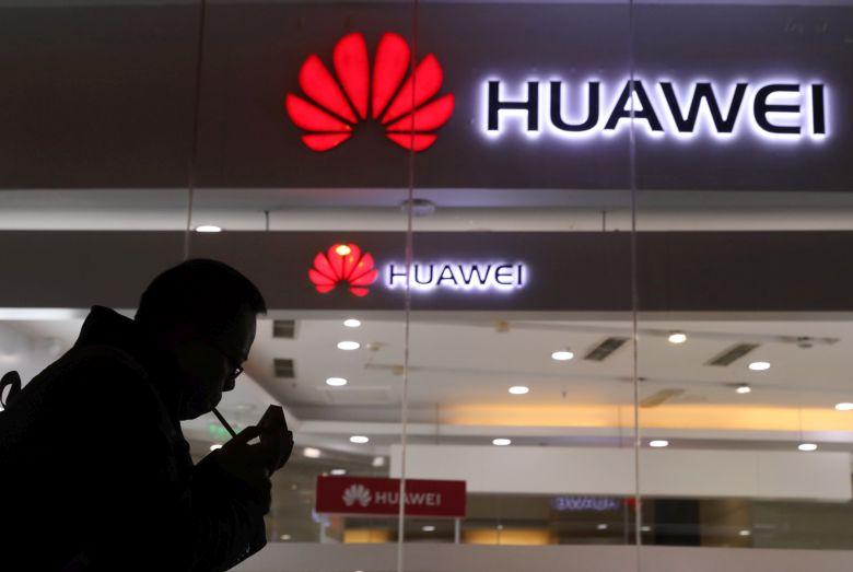 Βρετανία: Επιδιώκει συμμαχία κατά της Κίνας και της τεχνολογίας 5G