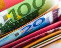 Ποιες μικρές και μεσαίες επιχειρήσεις μπορούν να αντλήσουν χρήμα από το 1 δισ. του ΕΣΠΑ