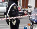 Έκτακτα μέτρα της αστυνομίας για το αυριανό συλλαλητήριο