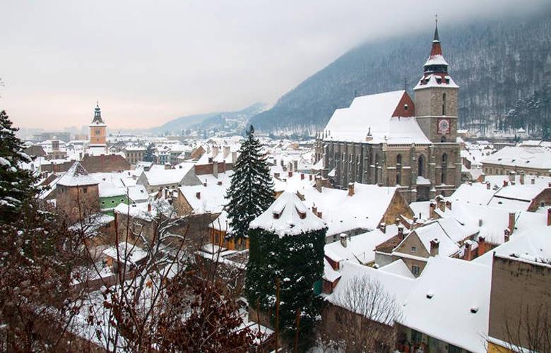 χιονοδρομικές πόλεις που χρονολογούνται Trulia ραντεβού ιστοσελίδα
