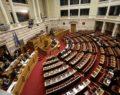 Ανοίγει ο δρόμος για την επικύρωση στη Βουλή της Συμφωνίας των Πρεσπών